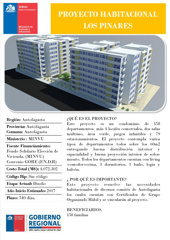 Vivienda-9