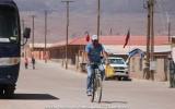 El programa consideró pavimentación en zonas rurales como San Pedro de Atacama y Toconao y corresponden a proyectos del 25º Llamado realizado por el Serviu Región de Antofagasta