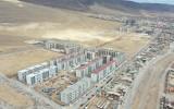 Ministro de Vivienda y Urbanismo, Felipe Ward, anunció 7 nuevos proyectos para la región, 6 en Antofagasta y 1 en Mejillones