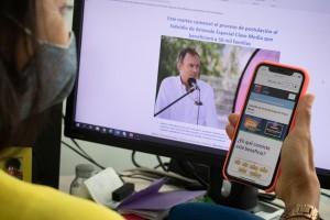 La iniciativa lanzada por el Presidente Sebastián Piñera, espera llegar a 50.000 subsidio para este año 2021 y podrán postular familias con arriendo hasta $600.000